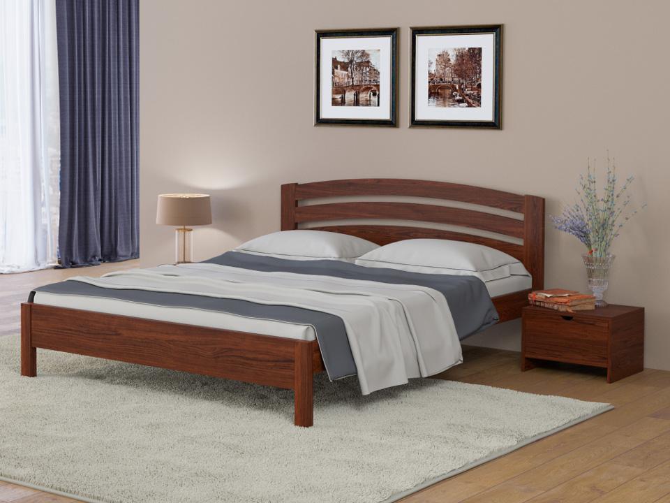 Кровать Райтон Веста 2-Тахта-R Кровать Веста 2-Тахта-R фото