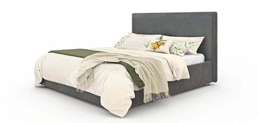 Кровать Perrino Монтана с подъемным механизмом Кровать Монтана с подъемным механизмом фото
