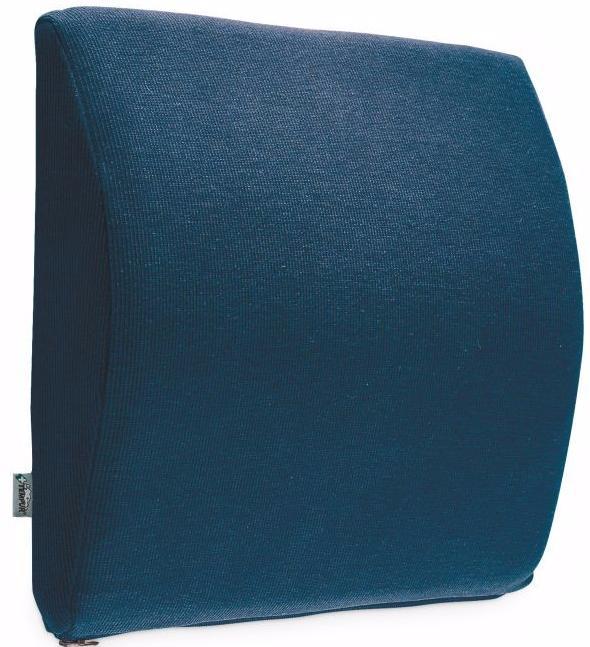 Подушка для поясницы (для авто) Tempur Lumbar Support