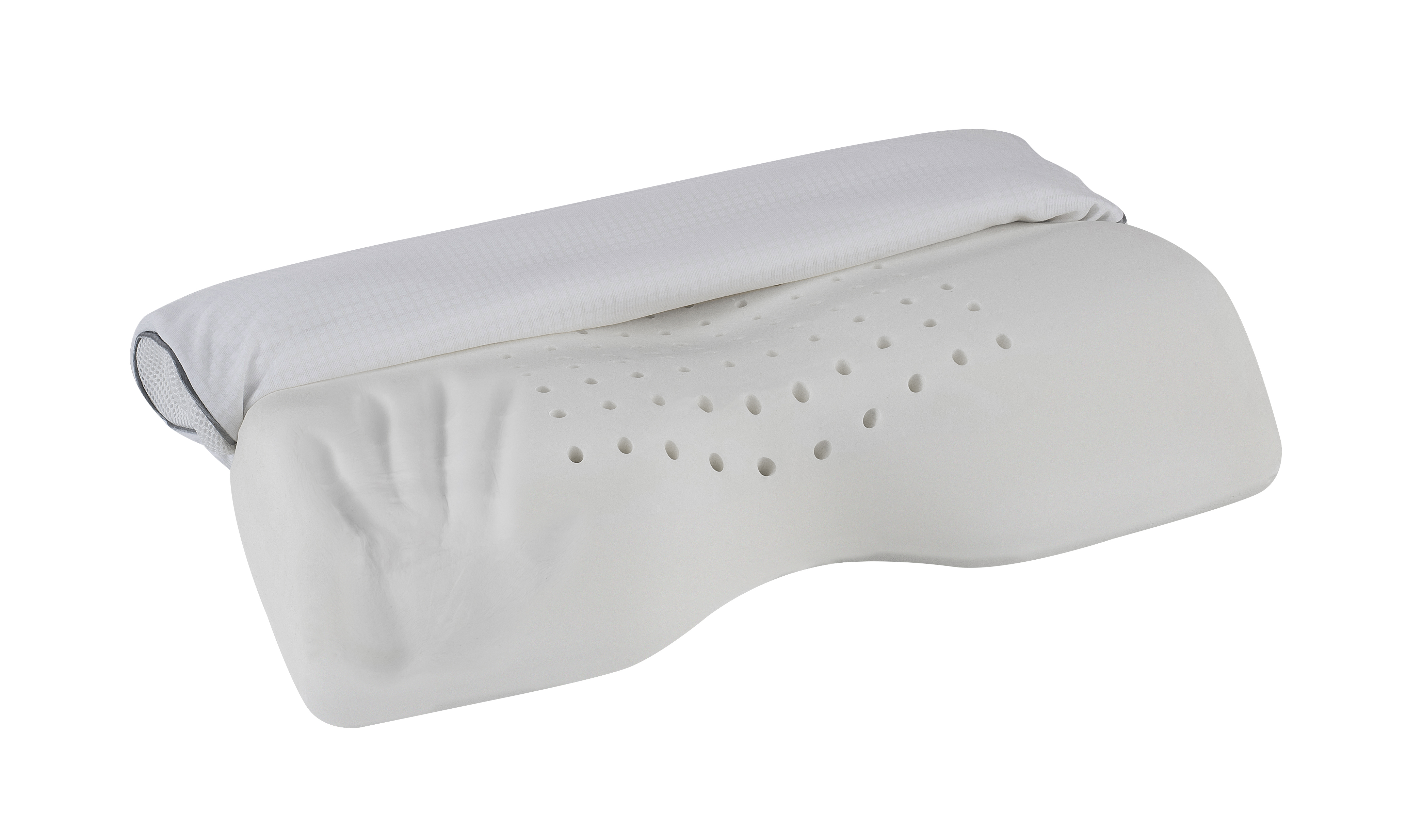 Подушка Magniflex Memoform Superiore Comfort