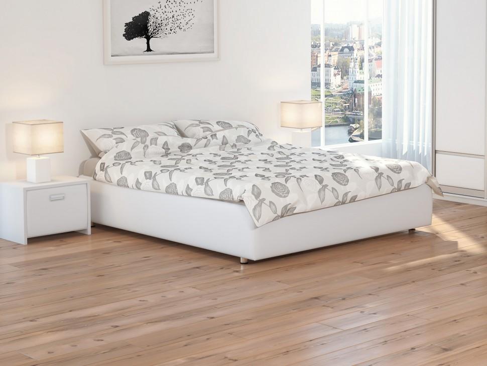 Кровать Орматек Como Base 1 Кровать Como Base 1 фото
