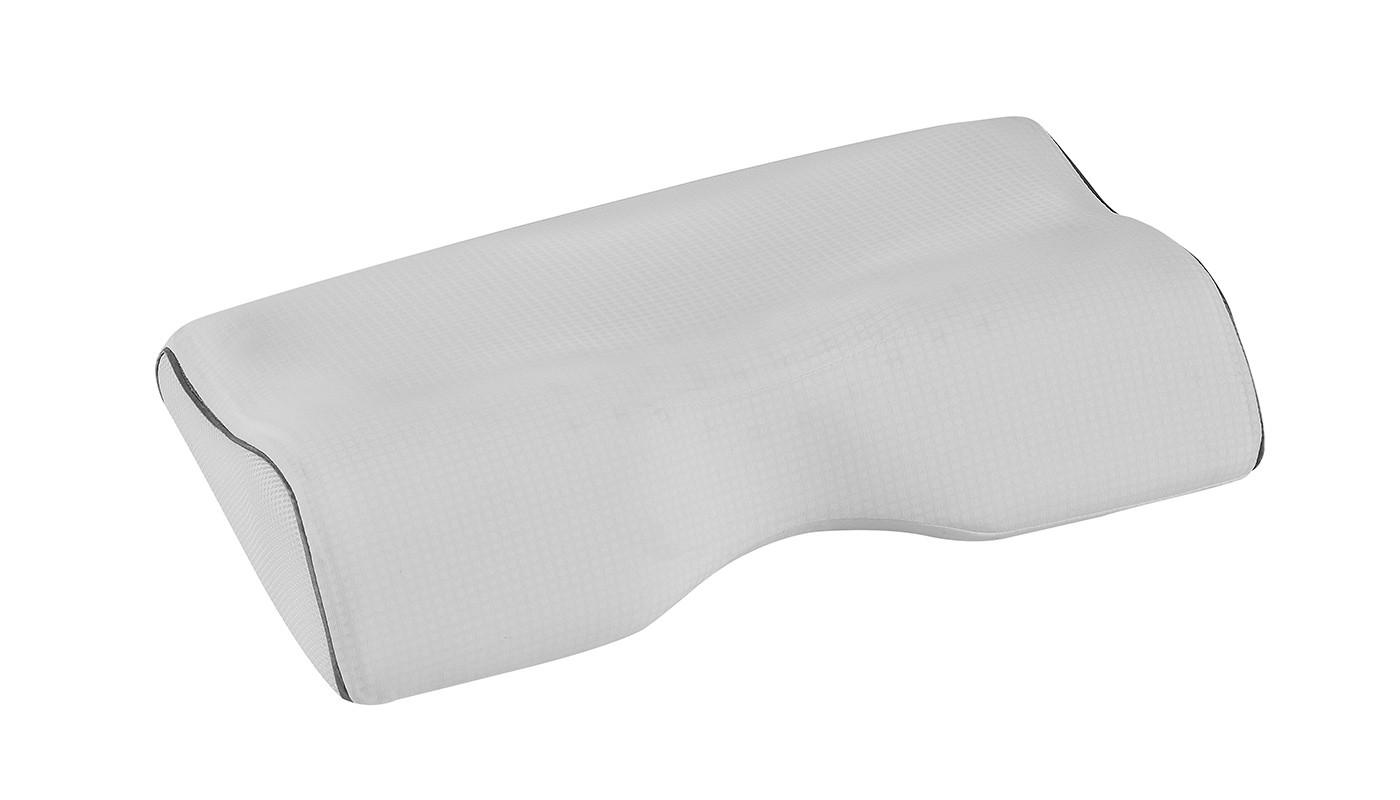 Подушка Magniflex Memoform Superiore Deluxe Comfort