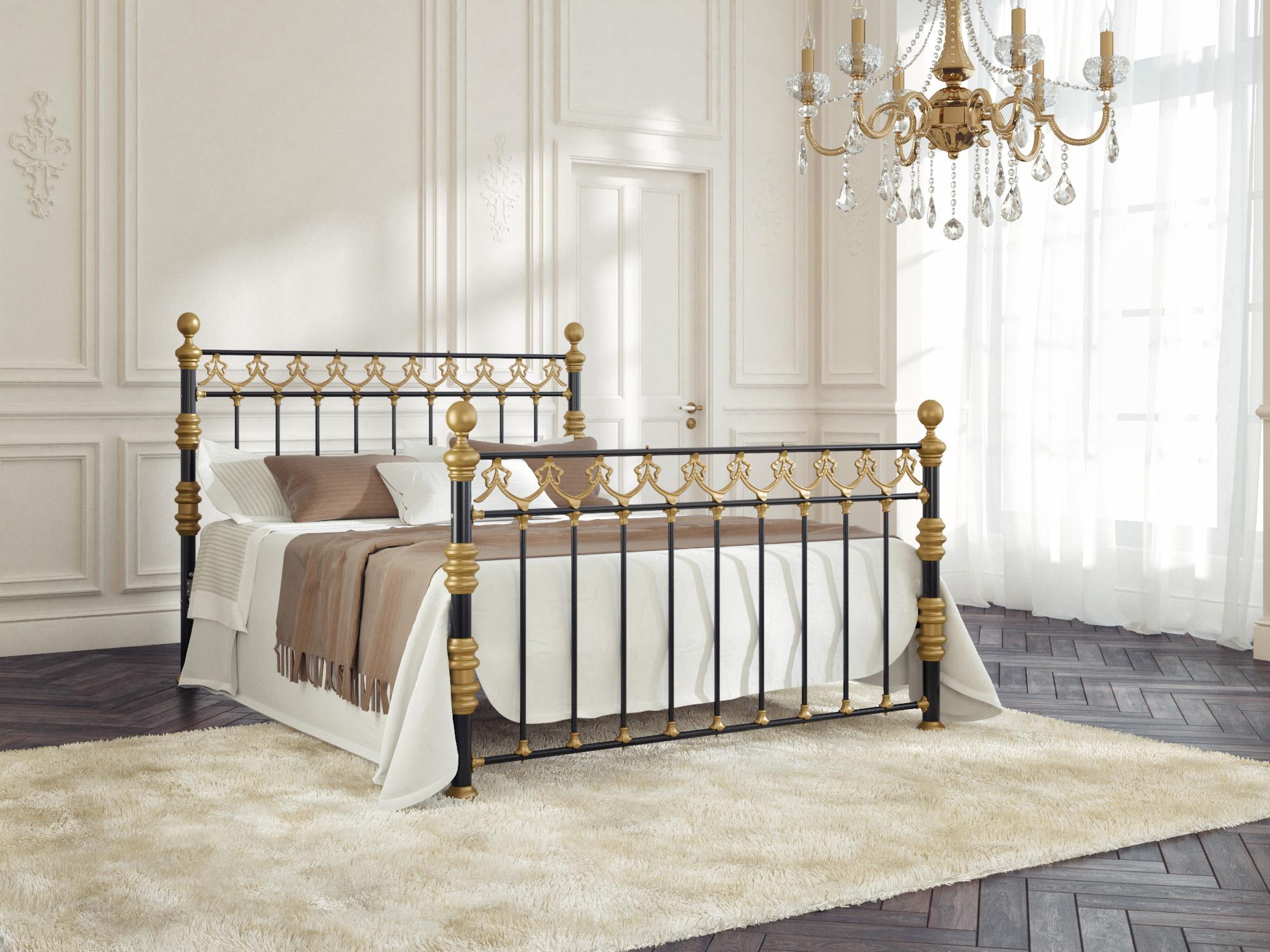 Кровать Originals by Dreamline Britney фото