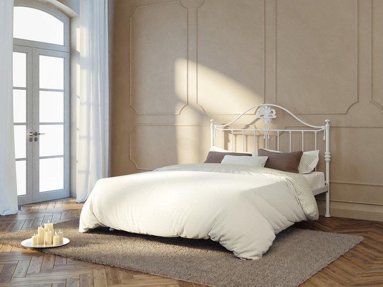 Кровать Originals by Dreamline Alexandra (без изножья) фото