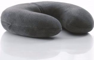 Подушка для путешествий Tempur Transit Pillow