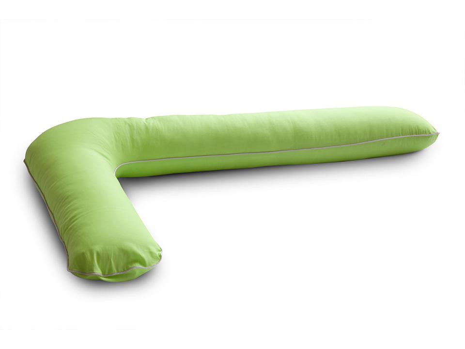 Подушка для беременных Орматек 9months Comfort