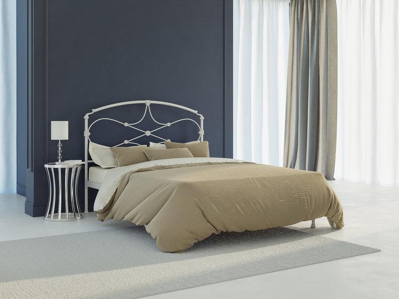Кровать Originals by Dreamline Laiza (без изножья) фото