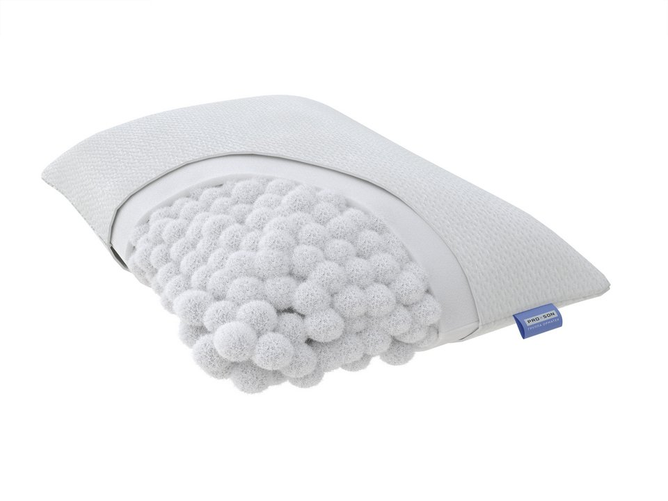 Подушка Proson Cloud L