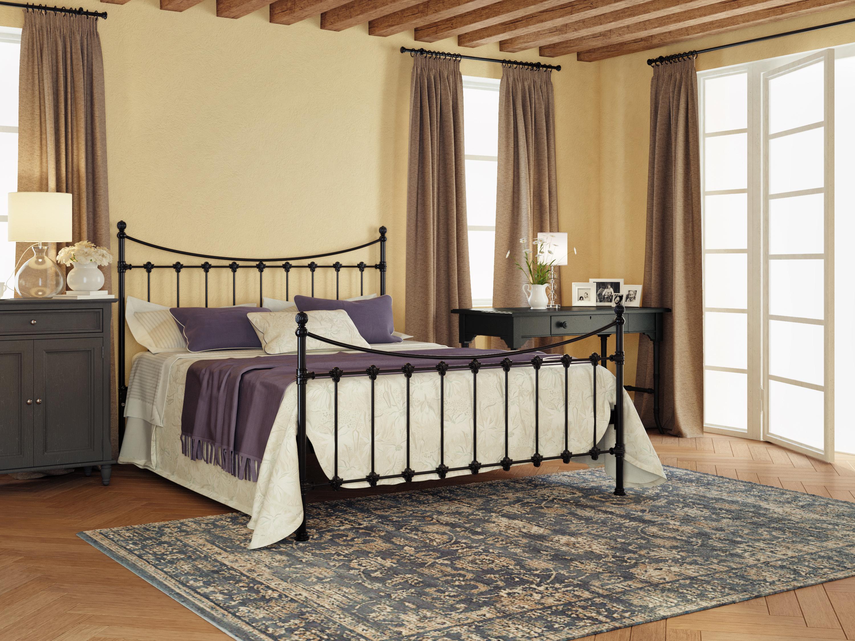 Кровать Originals by Dreamline Charm фото