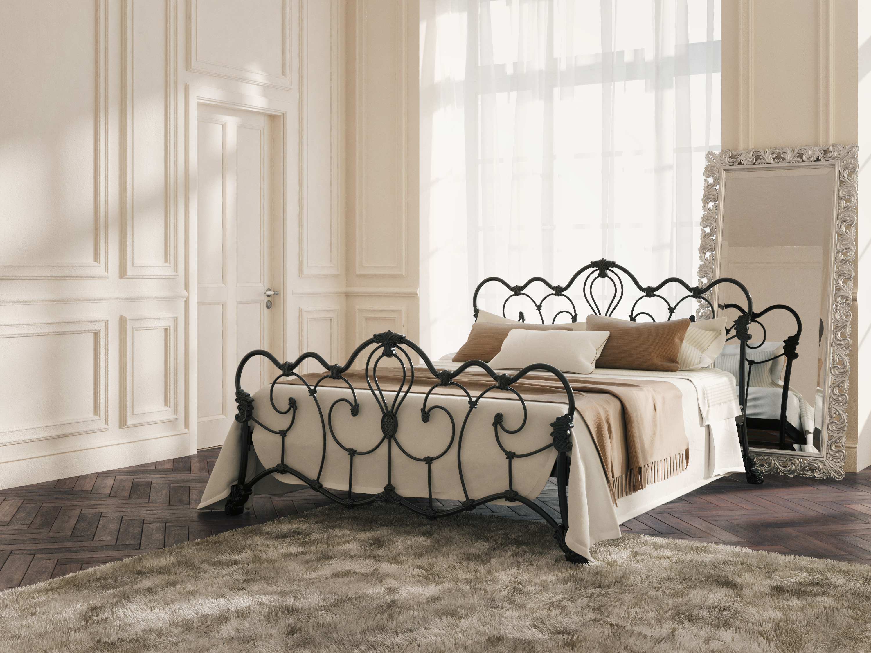Кровать Originals by Dreamline Michelle фото