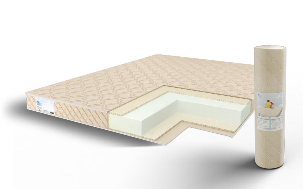 Матрас Comfort Line Double Latex Eco Roll Slim фото