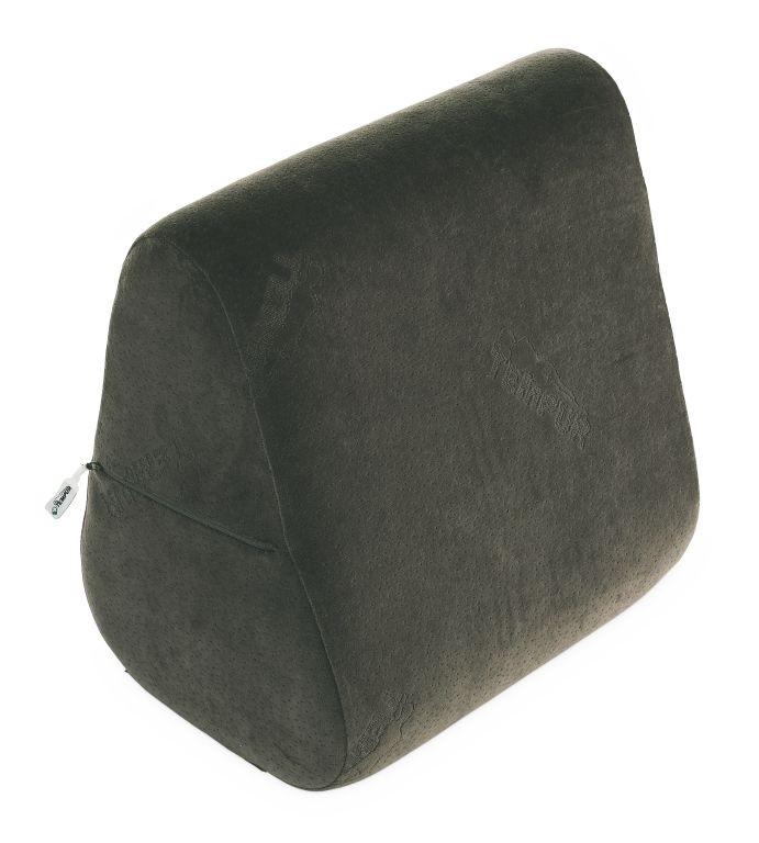 Подушка для кровати Tempur Bed Wedge