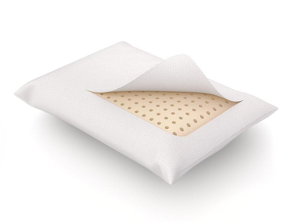 Подушка Райтон Comfort Maxi