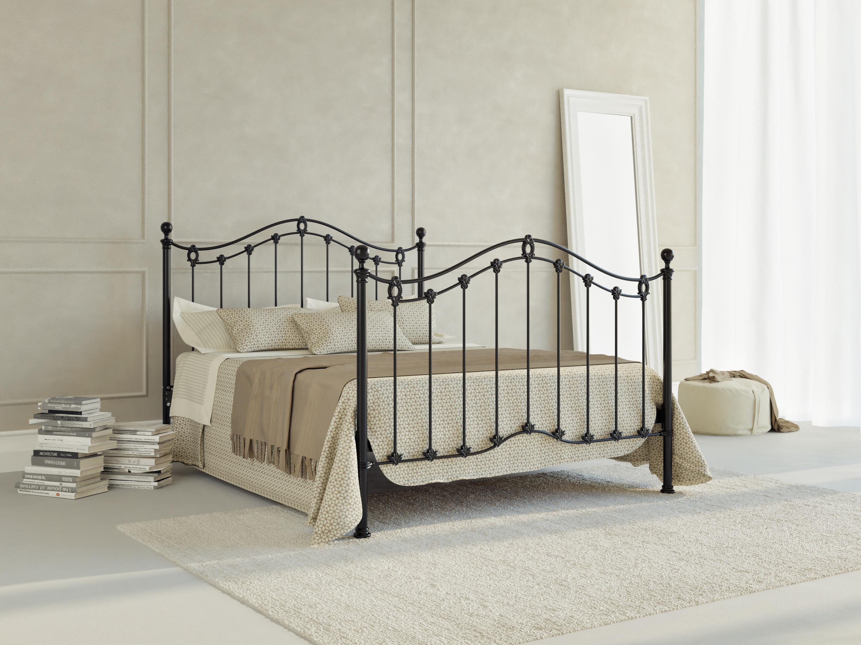 Кровать Originals by Dreamline Kari фото