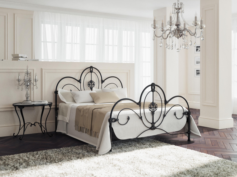Кровать Originals by Dreamline Prima (без изножья) фото