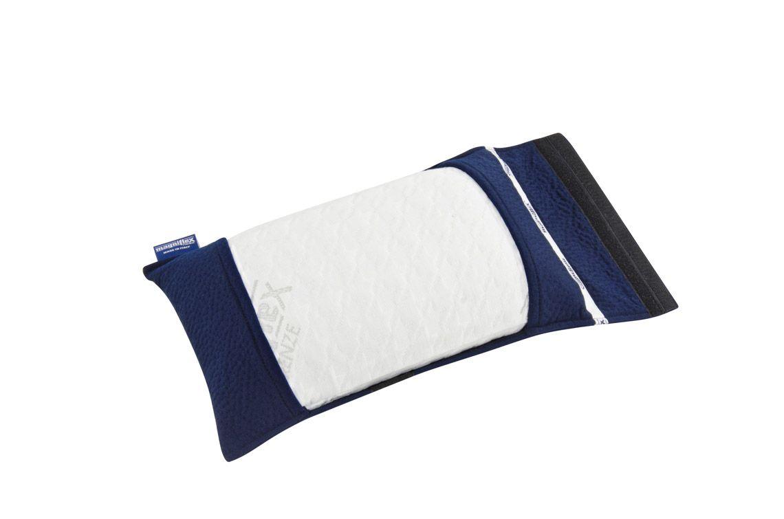 Подушка Magniflex Sushi Piccolo