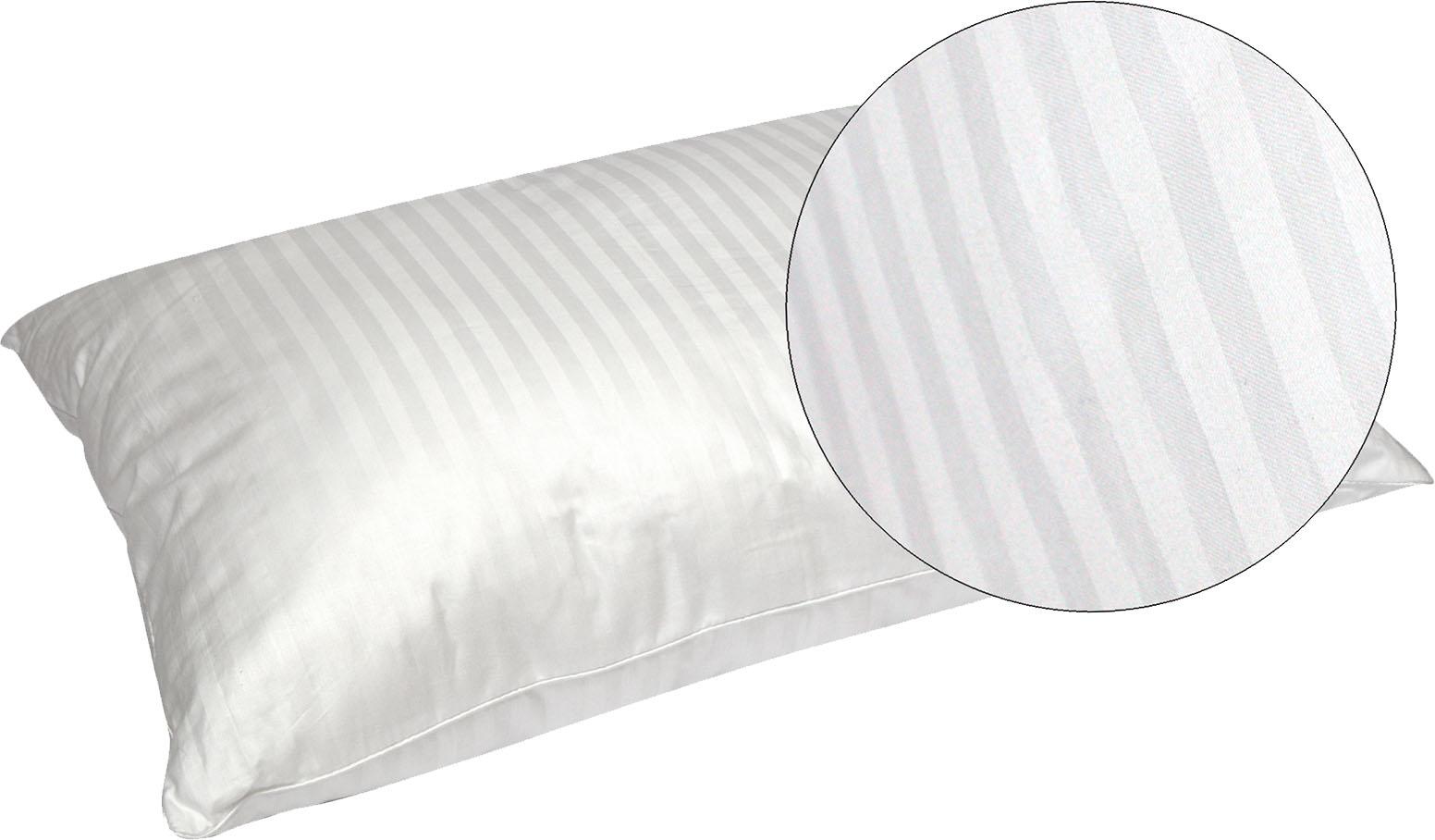 Подушка MaterLux Molina