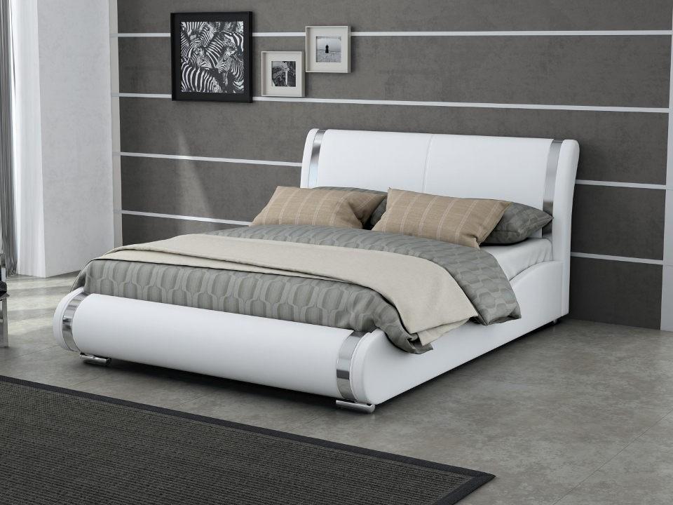 Кровать Орматек Corso 8 Кровать Corso 8 фото