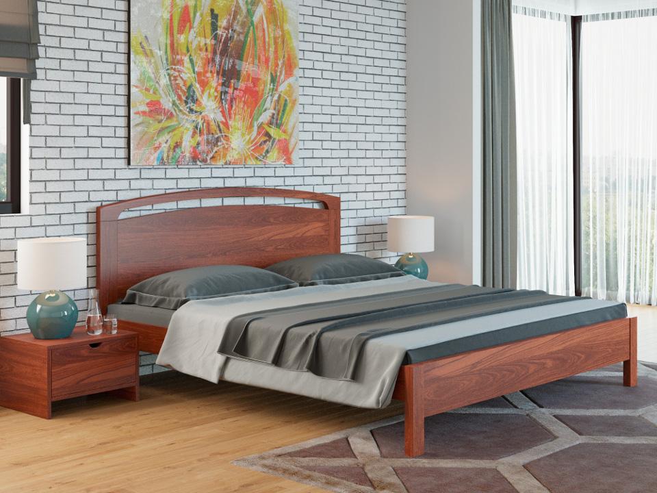 Кровать Райтон Веста 1-Тахта-R Кровать Веста 1-Тахта-R фото