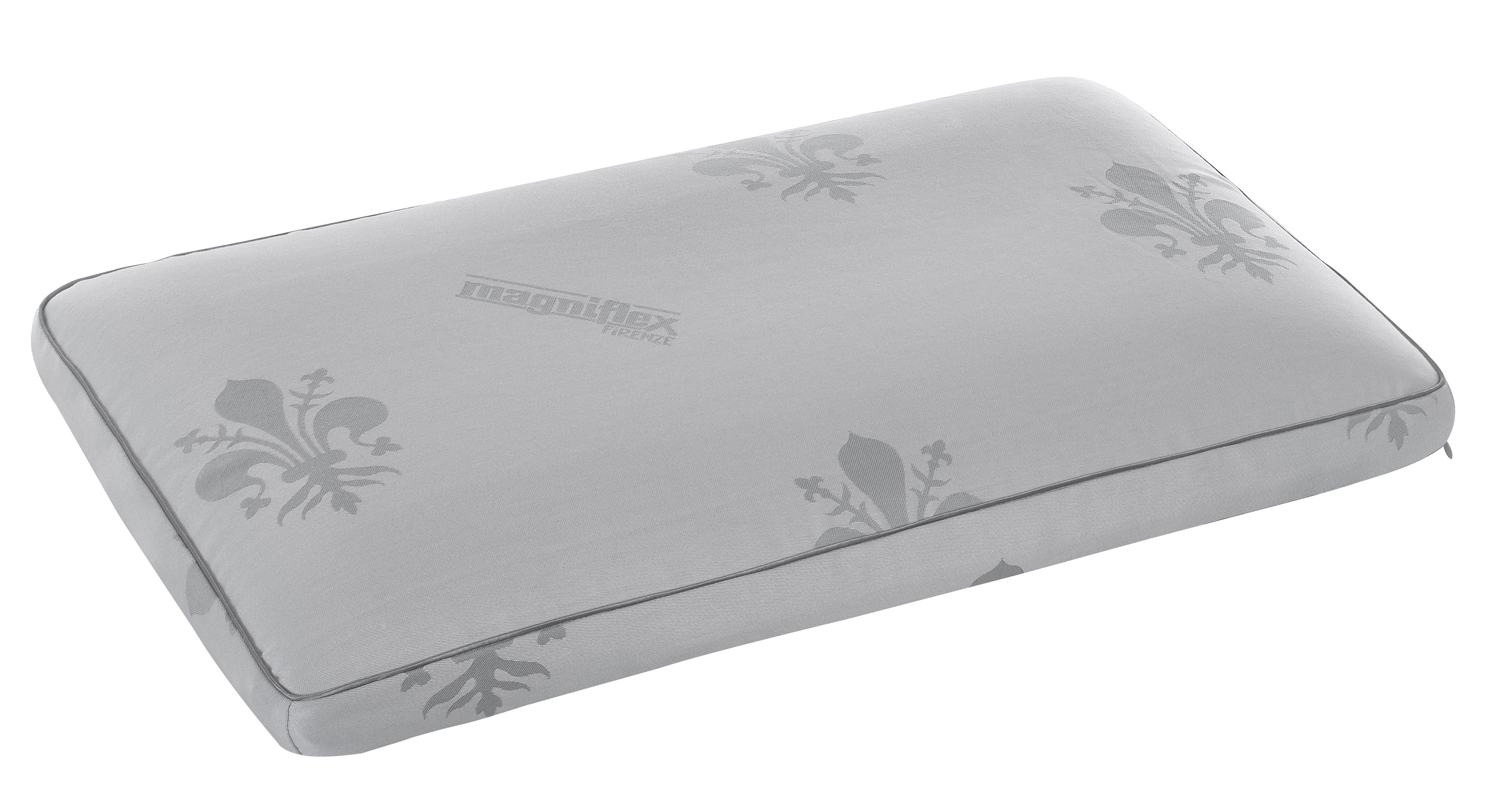 Подушка Magniflex Virtuoso Mallow Standard