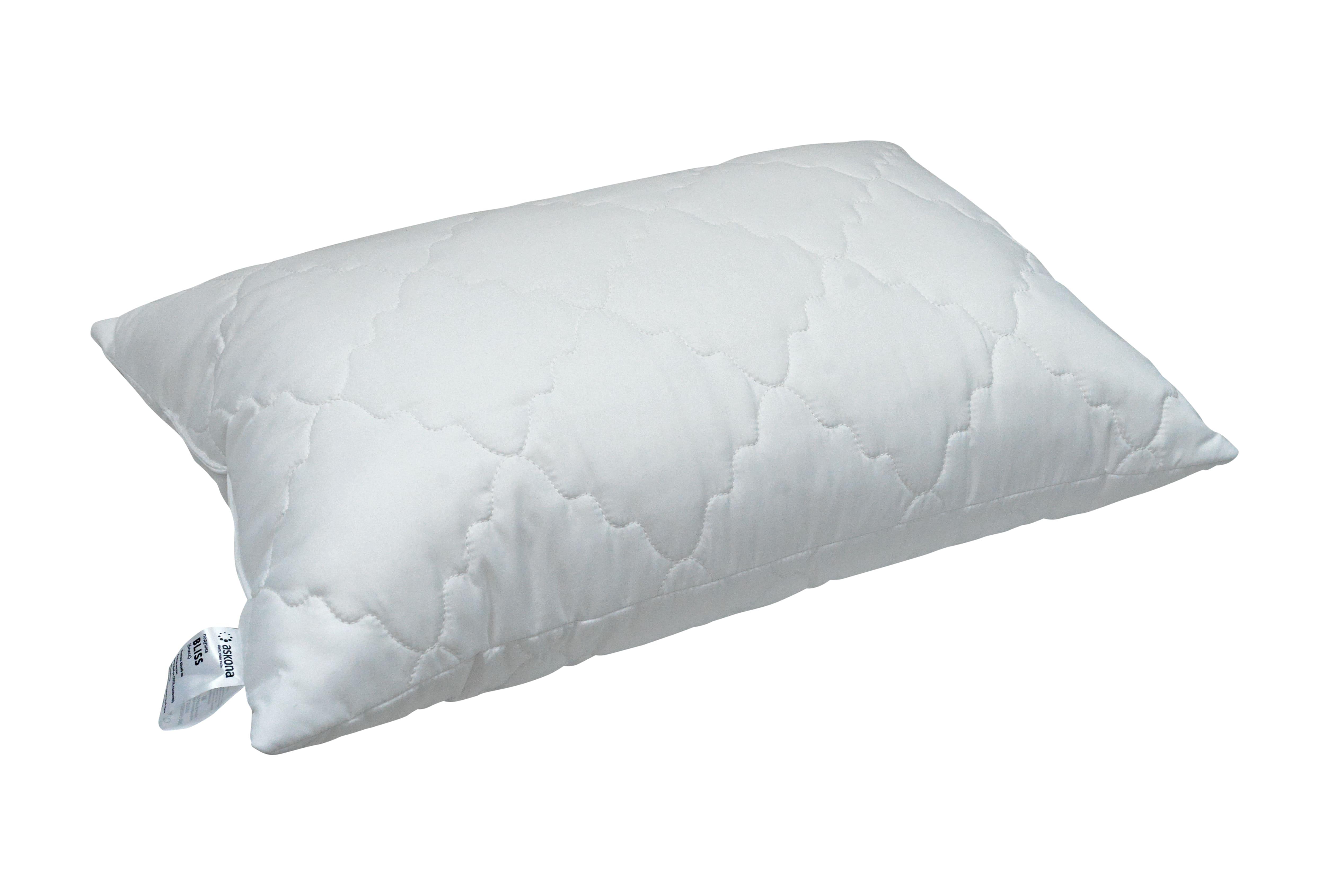Подушка Аскона Bliss