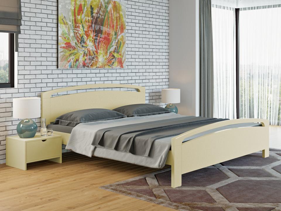 Кровать Райтон Веста 1-R Кровать Веста 1-R фото
