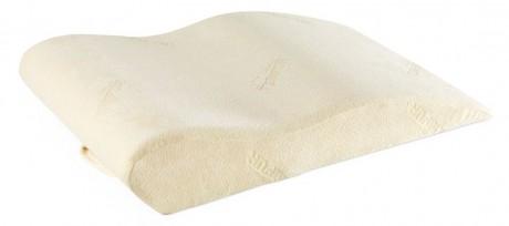 Подушка Tempur Vein Cushion