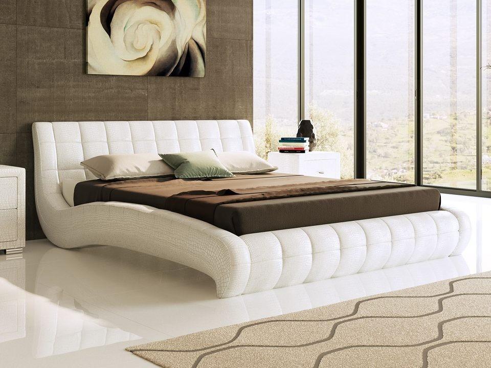 Кровать Райтон Nuvola 1 Кровать Nuvola 1 фото