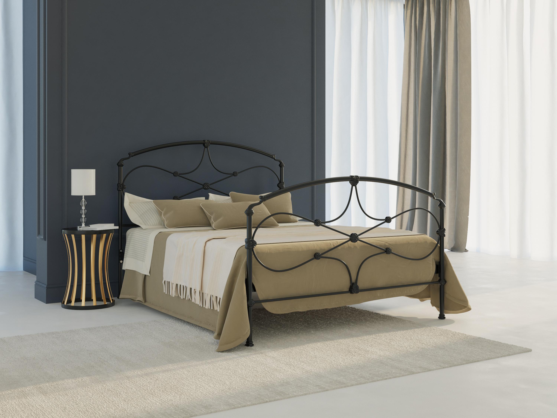 Кровать Originals by Dreamline Laiza фото