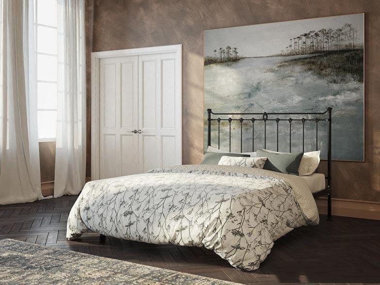 Кровать Originals by Dreamline Guardian (без изножья) фото