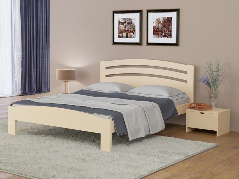 Кровать Райтон Веста 2-М Кровать Веста 2-М фото