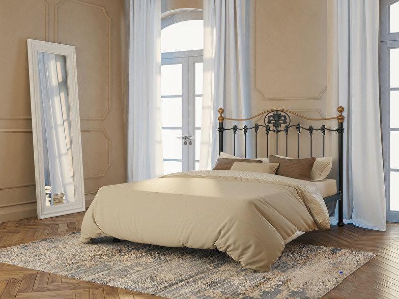 Кровать Originals by Dreamline Camelot (без изножья) фото
