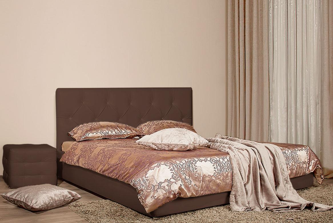 Кровать Perrino Калифорния 3.0 с подъемным механизмом