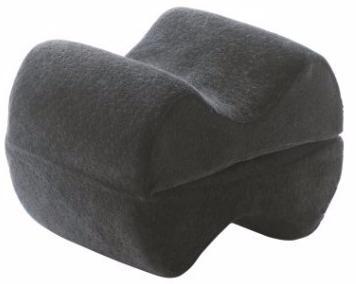 Подушка-разделитель для ног Tempur Leg Spacer