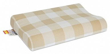 Подушка Mr.Mattress Free Dream Fly W 1