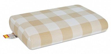 Подушка Mr.Mattress Free Dream Fly C 0