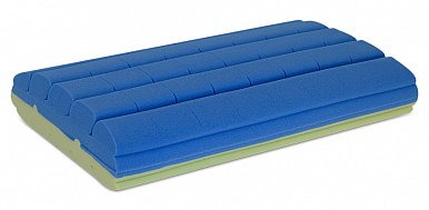 Подушка Mr.Mattress Free Dream Fresh W 1