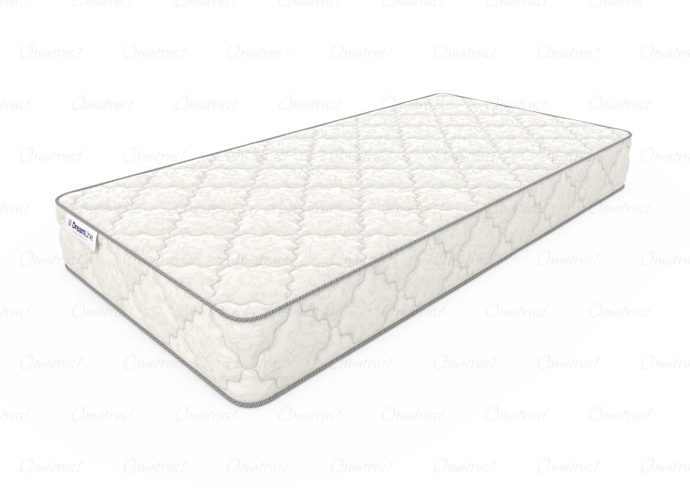 Матрас DreamLine ECO Foam Hard TFK