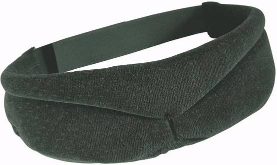 Маска для сна Tempur Sleep Mask фото 1