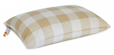 Подушка Mr.Mattress Free Dream Bremen S 1