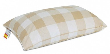 Подушка Mr.Mattress Free Dream Bremen V 0