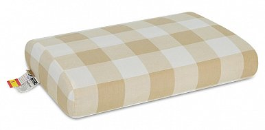 Подушка Mr.Mattress Free Dream Fresh W 0